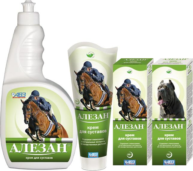Мазь для суставов и связок лошадей укрепление суставов колена
