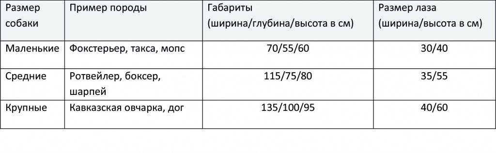 0013_c4143bdd-46f2-4f77-8995-fd19eb497298.jpg